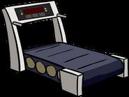 Treadmill sprite 006