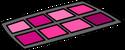 Dance Floor sprite 032