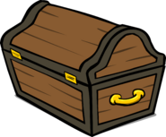Treasure Chest ID 305 sprite 020