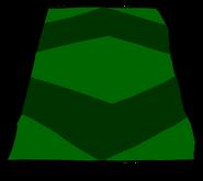 Green Rug sprite 003