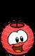Laughing Lantern
