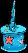 Mermaid Vanity sprite 003