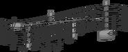 Musical Motif sprite 001