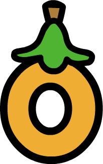 Pufflescape Puffle'O