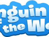 Penguin of the Week
