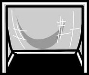 Soccer Net sprite 001