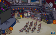 Halloween Party 2018 Lighthouse