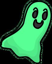 Illuminous Ghost sprite 001