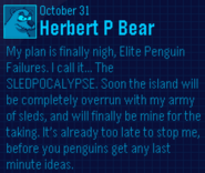 EPF Message October 31 5