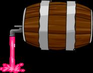 Cream Soda Barrel sprite 002