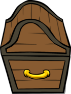 Treasure Chest ID 305 sprite 024