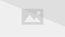 Secret Deluxe Stone Igloo (in-game)