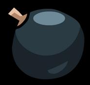 Smoothie Smash Blackcurrant