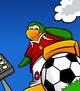 Soccer Match card image