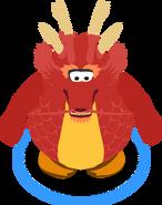 Ancient Dragon IG