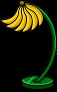 Banana Bunch Lamp sprite 003