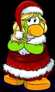 Penguin Style Dec 2017 2