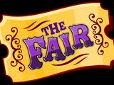 The Fair 2019