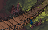 Medieval Party 2018 Bridge