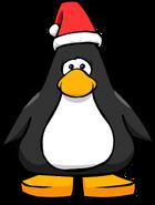 Santa Hat PC