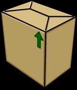 Small Box sprite 014