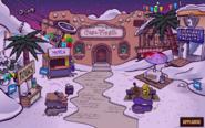 Music Jam 2019 Ski Village 2