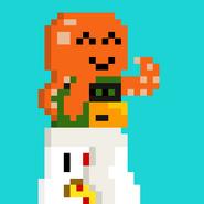 PixelArtPenguin