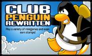 Games Login