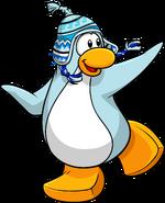 Penguin Style Jan 2020 11