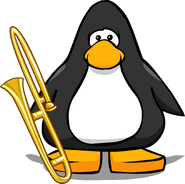 Trombone PC