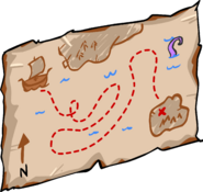 Wall Map sprite 001