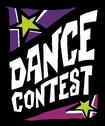 Dancecontest