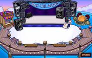 Music Jam 2020 Iceberg 2