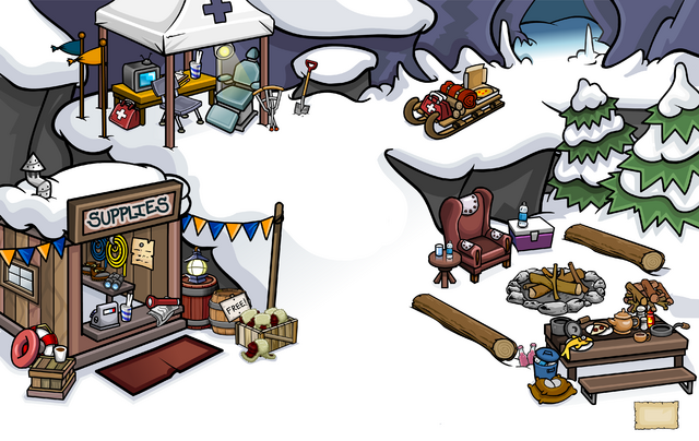 File:Supply Camp.png