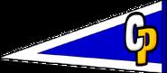 Blue CP Banner sprite 006