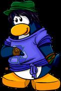 Penguin Style Apr 2018 3