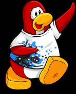 Penguin Style Aug 2018 8