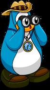 Penguin Style June 2019 1