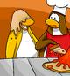 Pizzatron 3000 card image