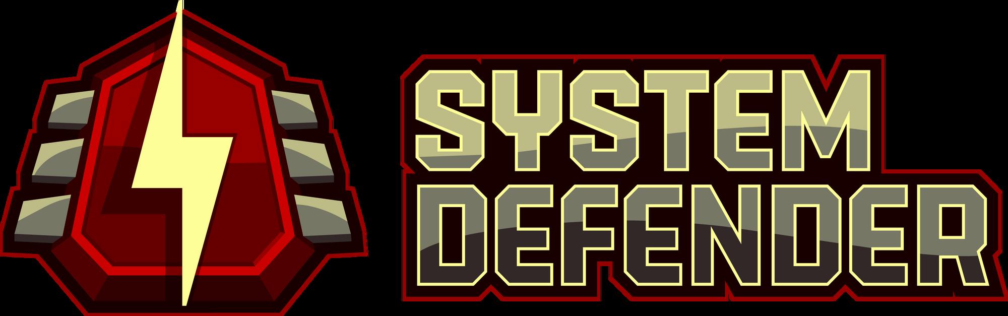System Defender | Club Penguin Rewritten Wiki | FANDOM