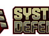 System Defender