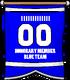 BluePennant