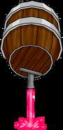 Cream Soda Barrel sprite 004