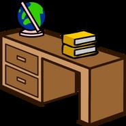 Student Desk sprite 002