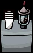 Coffee Maker sprite 005