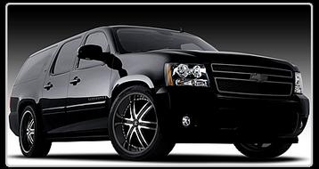 SUV(3)