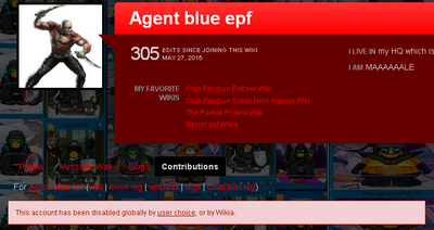 Agentbluedisabled