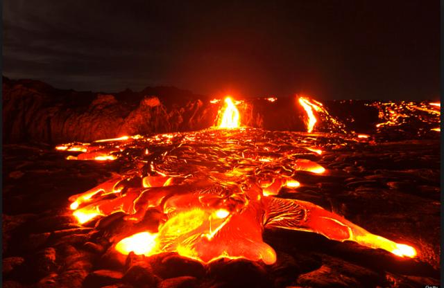 File:Lava.png