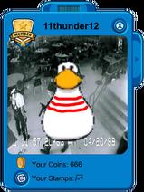Thunder-0