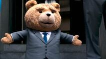 659585-ted-in-the-suit